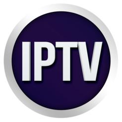 iPTV Genel & Discussion